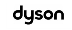 Jobs from Dyson