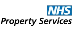 Jobs from NHS Property Services Ltd