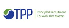 Jobs from TPP Recruitment