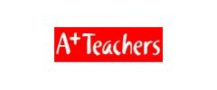 Jobs from A+ Teachers