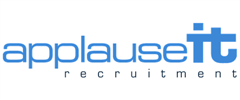 Jobs from Applause IT Ltd