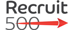 Jobs from Recruit 500