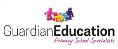 Jobs from Guardian Education Limited