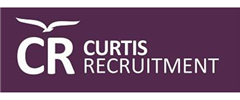 Jobs from Curtis Recruitment Limited
