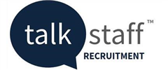 Jobs from Talk Staff Group