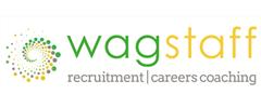 Jobs from Wagstaff Recruitment