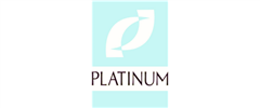 Jobs from Platinum Resourcing (UK)