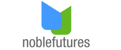 Jobs from Noble Futures Limited