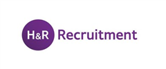 Jobs from Hospitality & Retail Recruitment