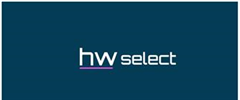 Jobs from HW Search & Selection Ltd
