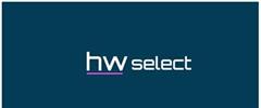 Jobs from HW Select Ltd
