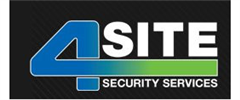 Jobs from 4Site Security