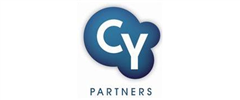 Jobs from CY Partners