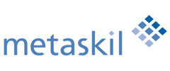 Jobs from Metaskil Limited