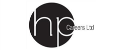 Jobs from HPCareers