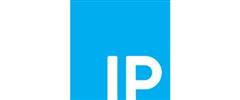 Jobs from Intelligent People Ltd
