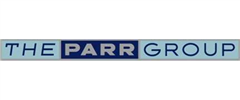 Jobs from The Parr Group