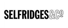 Jobs from Selfridges & Co
