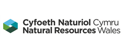 Jobs from Natural Resources Wales