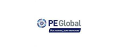 Jobs from PE Global (UK)