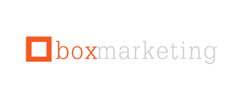 Jobs from Field Sales Solutions