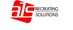Jobs from ALS Recruiting