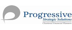 Jobs from Progressive Strategic Solutions LLP