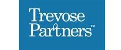 Jobs from Trevose Partners