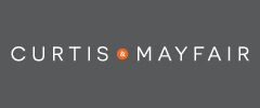 Jobs from Curtis & Mayfair