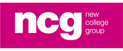 Jobs from New College Manchester