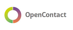 Jobs from OpenContact