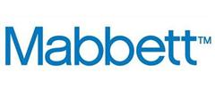 Jobs from Mabbett