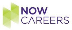 Jobs from Now Careers