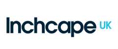 Jobs from Inchcape Retail Limited