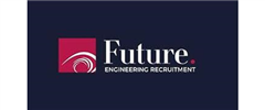 Jobs from Future Engineering Recruitment Ltd