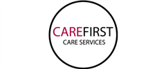 Jobs from Carefirst Care Services Ltd