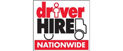 Jobs from Driver Hire Enfield