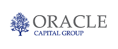 Jobs from Oracle Capital Group