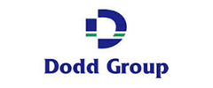 Jobs from Dodd Group