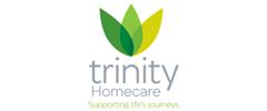 Jobs from Trinity Homecare Ltd