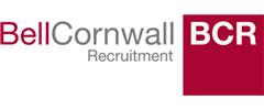 Jobs from Bell Cornwall Recruitment
