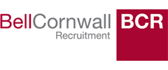 Jobs from Bell Cornwall Recruitment