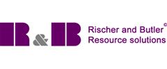 Jobs from Rischer and Butler