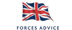 Jobs from Forces Advice Ltd