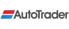 Jobs from AutoTrader