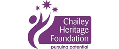 Jobs from Chailey Heritage Foundation