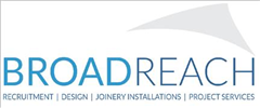 Jobs from Broadreach Recruitment Ltd.