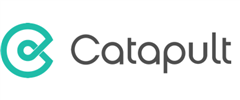 Jobs from Catapult Ventures
