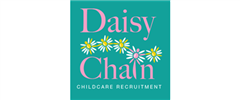 Jobs from Daisy Chain Recruitment