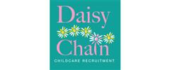 Jobs from Daisy Chain Recruitment